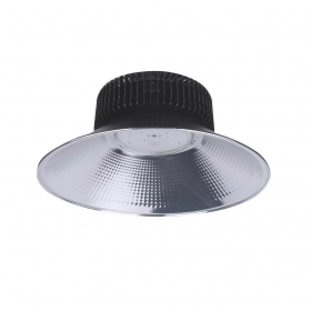 Lighthouse Industrial Led 150w